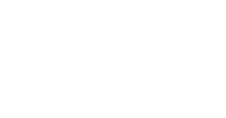 Robert's Tilt Tray & Hiab Services white logo